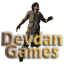 devdan games icon