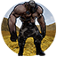 cyborg arena ue4 icon